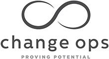 ChangeOps Website