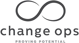 change-ops-logo-150